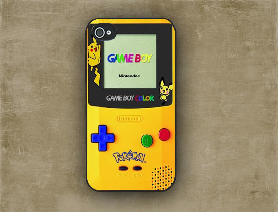 how to get pokemon on iphone 5 iphone 5 iphone 4 gameboy for iphone 6034